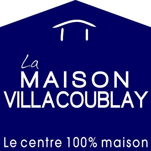 La Maison Villacoublay